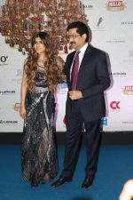 at Hello Hall of Fame Awards in st regis in mumbai on 12th March 2018 (161)_5aa7735a270fe.JPG