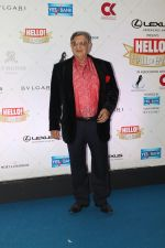 at Hello Hall of Fame Awards in st regis in mumbai on 12th March 2018 (21)_5aa7734d7cd8d.JPG
