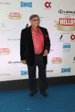 at Hello Hall of Fame Awards in st regis in mumbai on 12th March 2018 (22)_5aa7734f969be.JPG
