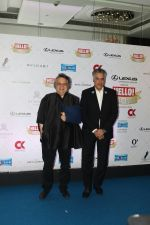 at Hello Hall of Fame Awards in st regis in mumbai on 12th March 2018 (29)_5aa77351d9296.JPG