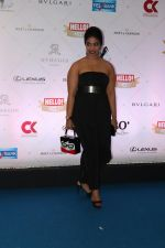 at Hello Hall of Fame Awards in st regis in mumbai on 12th March 2018 (5)_5aa7733edb8cb.JPG
