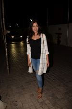 Ishita Dutta Spotted At Pvr Juhu on 13th March 2018 (9)_5aa8bb847ba45.JPG