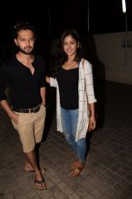 Ishita Dutta, Vatsal Sheth Spotted At Pvr Juhu on 13th March 2018 (6)_5aa8bb86334d9.JPG