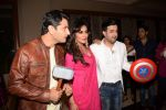 Chitrangada Singh, Siddharth Anand & Marzi Pestonji at the press conference of Dance India Dance Li_l Masters on 13th March 2018 (52)_5aa8bc1a775af.JPG