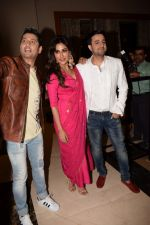 Chitrangada Singh, Siddharth Anand & Marzi Pestonji at the press conference of Dance India Dance Li_l Masters on 13th March 2018 (53)_5aa8bc3445254.JPG