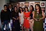 Ekta Kapoor, Mona Singh, Gurdeep Kohli, Ronit Roy, Palak Jain, Manraj Singh, Pooja Banerjee at the Screening of Alt Balaji_s Kehne Ko Humsafar Hain on 13th March 2018 (150)_5aa8cc1349345.JPG