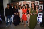Ekta Kapoor, Mona Singh, Gurdeep Kohli, Ronit Roy, Palak Jain, Manraj Singh, Pooja Banerjee at the Screening of Alt Balaji_s Kehne Ko Humsafar Hain on 13th March 2018 (152)_5aa8ccda7a4d6.JPG