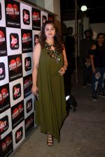 Gurdeep Kohli at the Screening of Alt Balaji_s Kehne Ko Humsafar Hain on 13th March 2018 (111)_5aa8cb74c5ee2.JPG