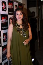 Gurdeep Kohli at the Screening of Alt Balaji_s Kehne Ko Humsafar Hain on 13th March 2018 (113)_5aa8cb78101b5.JPG