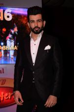 Jay Bhanushali at the press conference of Dance India Dance Li_l Masters on 13th March 2018 (43)_5aa8bc00bfbba.JPG