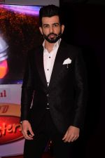 Jay Bhanushali at the press conference of Dance India Dance Li_l Masters on 13th March 2018 (47)_5aa8bc1404a81.JPG