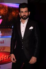 Jay Bhanushali at the press conference of Dance India Dance Li_l Masters on 13th March 2018 (48)_5aa8bc15cb9e9.JPG