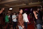 Marzi Pestonji at the press conference of Dance India Dance Li_l Masters on 13th March 2018 (63)_5aa8bc1fbeefa.JPG