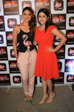 Palak Jain, Pooja Banerjee at the Screening of Alt Balaji_s Kehne Ko Humsafar Hain on 13th March 2018 (125)_5aa8cc169bc05.JPG