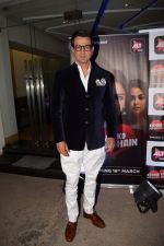 Ronit Roy at the Screening of Alt Balaji_s Kehne Ko Humsafar Hain on 13th March 2018 (107)_5aa8cc43df57f.JPG