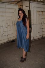 Shrishti Behl at the Screening of Alt Balaji_s Kehne Ko Humsafar Hain on 13th March 2018 (86)_5aa8cc543774f.JPG