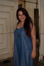 Shrishti Behl at the Screening of Alt Balaji_s Kehne Ko Humsafar Hain on 13th March 2018 (87)_5aa8cc55c1c05.JPG