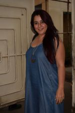 Shrishti Behl at the Screening of Alt Balaji_s Kehne Ko Humsafar Hain on 13th March 2018 (88)_5aa8cc5771de1.JPG