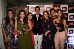 Suchitra Pillai, Mona Singh, Gurdeep Kohli, Ronit Roy, Shrishti Behl, Palak Jain, Pooja Banerjee, Manraj Singh at the Screening of Alt Balaji_s Kehne Ko Humsafar Hain on 13th March 2018 (134)_5aa8cc1b403dd.JPG