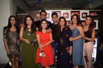 Suchitra Pillai, Mona Singh, Gurdeep Kohli, Ronit Roy, Shrishti Behl, Palak Jain, Pooja Banerjee, Manraj Singh at the Screening of Alt Balaji_s Kehne Ko Humsafar Hain on 13th March 2018 (135)_5aa8cce0b360c.JPG