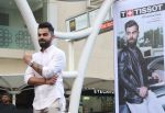 Virat Kohli at the Opening Of New Boutique Tissot An Swiss Watch Brand In Mumbai on 13th March 2018 (8)_5aa8bbf6b8c99.jpg
