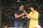 Aamir Khan birthday celebration at his mumbai residence on 14th March 2018 (12)_5aaa0df4d7704.JPG