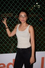 Amrita Puri at Roots Premiere League Spring Season 2018 For Amateur Football In India on 14th March 2018 (137)_5aaa1313745d1.jpg