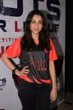 Amrita Puri at Roots Premiere League Spring Season 2018 For Amateur Football In India on 14th March 2018 (78)_5aaa130c72e51.jpg