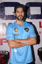 Dino Morea at Roots Premiere League Spring Season 2018 For Amateur Football In India on 14th March 2018 (132)_5aaa133140f0d.jpg
