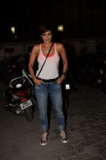 Mandira Bedi at Roots Premiere League Spring Season 2018 For Amateur Football In India on 14th March 2018 (112)_5aaa136bdd6b9.jpg