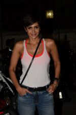 Mandira Bedi at Roots Premiere League Spring Season 2018 For Amateur Football In India on 14th March 2018 (113)_5aaa136e1b8be.jpg