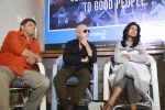 Nandita Das, Naseeruddin Shah at the Press announcement for Good Pitch for films on 14th March 2018  (24)_5aaa0f2e5aadc.jpg
