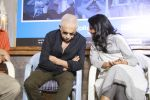 Nandita Das, Naseeruddin Shah at the Press announcement for Good Pitch for films on 14th March 2018  (27)_5aaa0f34a93c5.jpg