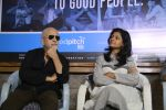 Nandita Das, Naseeruddin Shah at the Press announcement for Good Pitch for films on 14th March 2018  (28)_5aaa0f37e7348.jpg