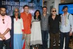 Nandita Das, Naseeruddin Shah, Rajkumar Hirani, Javed Jaffrey, Rahul Dholakia at the Press announcement for Good Pitch for films on 14th March 2018  (3)_5aaa0f3e09683.jpg