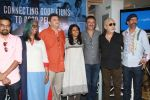 Nandita Das, Naseeruddin Shah, Rajkumar Hirani, Javed Jaffrey, Rahul Dholakia at the Press announcement for Good Pitch for films on 14th March 2018  (4)_5aaa0e9ba117f.jpg