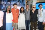 Nandita Das, Naseeruddin Shah, Rajkumar Hirani, Javed Jaffrey, Rahul Dholakia at the Press announcement for Good Pitch for films on 14th March 2018  (5)_5aaa0f40da24d.jpg