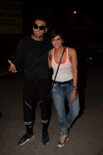 Ranveer Singh, Mandira Bedi at Roots Premiere League Spring Season 2018 For Amateur Football In India on 14th March 2018 (109)_5aaa13731712c.jpg