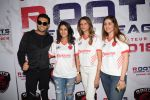 Ranveer Singh, Nandita Mahtani,  Bhavna Pandey  at Roots Premiere League Spring Season 2018 For Amateur Football In India on 14th March 2018 (118)_5aaa12a79ab04.jpg