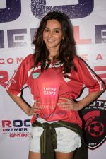 Shibani Dandekar at Roots Premiere League Spring Season 2018 For Amateur Football In India on 14th March 2018 (76)_5aaa13d76b2a7.jpg
