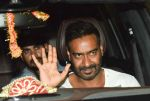 Ajay Devgan at the Screening Of Movie Raid At Sunny Super Sound on 15th March 2018 (19)_5aab69293c0be.jpg