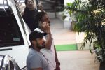 Ajay Devgan at the Screening Of Movie Raid At Sunny Super Sound on 15th March 2018 (4)_5aab692473b8e.jpg