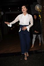 Gauhar Khan At Launch Of Her New Fashion Line Website- Gauhargeous on 15th March 2018 (18)_5aab6c462d884.JPG