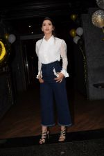 Gauhar Khan At Launch Of Her New Fashion Line Website- Gauhargeous on 15th March 2018 (31)_5aab6c49bb06b.JPG