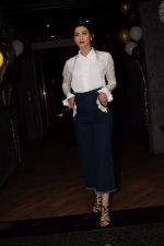 Gauhar Khan At Launch Of Her New Fashion Line Website- Gauhargeous on 15th March 2018 (34)_5aab6c4cee30f.JPG