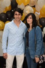 Gautam Rode At Launch Of Her New Fashion Line Website- Gauhargeous on 15th March 2018 (32)_5aab6c8c35365.JPG
