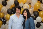 Gautam Rode At Launch Of Her New Fashion Line Website- Gauhargeous on 15th March 2018 (34)_5aab6c831e7a3.JPG