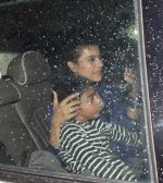 Kajol at the Screening Of Movie Raid At Sunny Super Sound on 15th March 2018 (12)_5aab69770e9f7.jpg