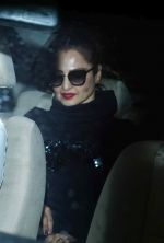 Rekha at the Special Screening Of Film Hichki At Yrf on 15th March 2018 (22)_5aab69b95f32c.jpg