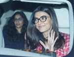 Sushmita Sen at the Special Screening Of Film Hichki At Yrf on 15th March 2018 (31)_5aab6a1497104.jpg